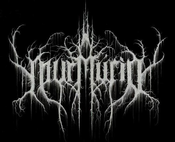 Murmúrio - Logo