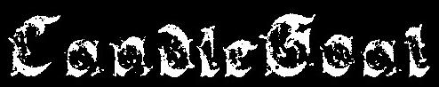 Candlegoat - Logo