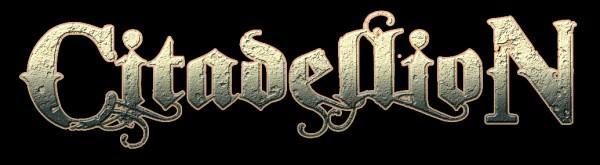 Citadellion - Logo