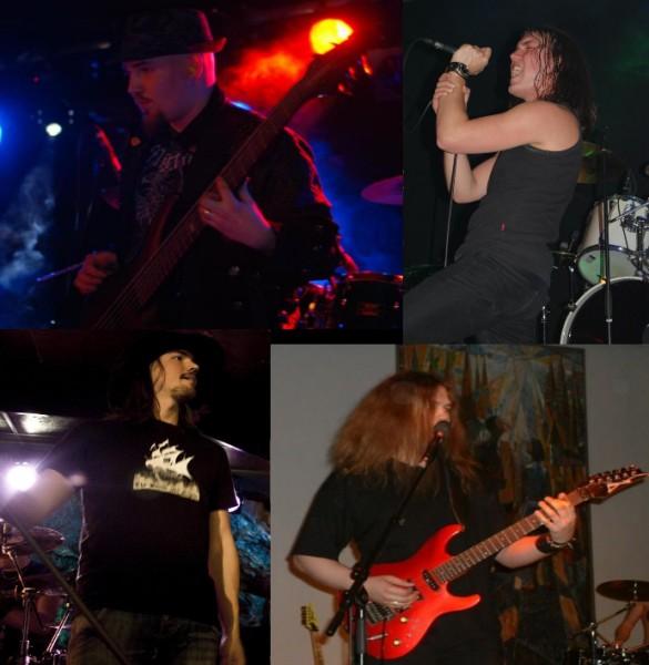 Citadellion - Photo