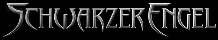 Schwarzer Engel - Logo