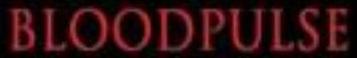 Bloodpulse - Logo