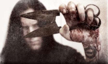 Bloodpulse - Photo