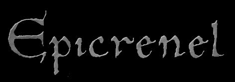 Epicrenel - Logo