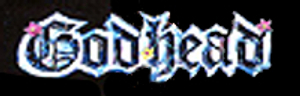Godhead - Logo