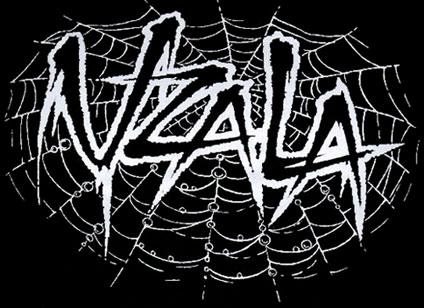 Uzala - Logo