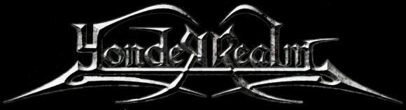 Yonder Realm - Logo