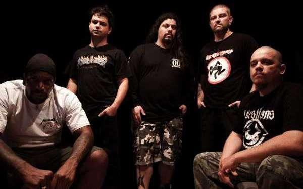Musica Diablo - Photo