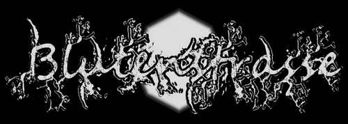 Blutenstrasse - Logo