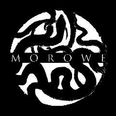 Morowe - Logo