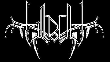 Killbeast - Logo