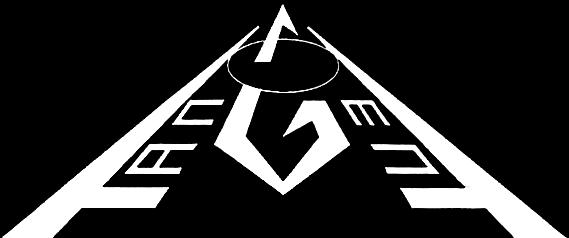 Tangent - Logo