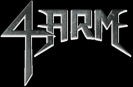 4Arm - Logo