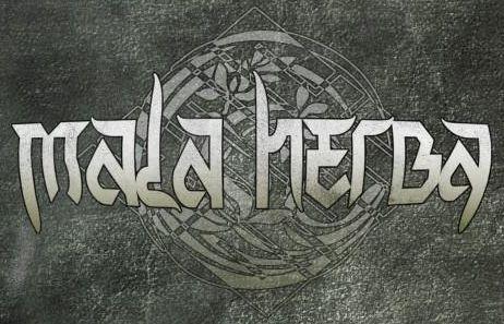 Mala Herba - Logo