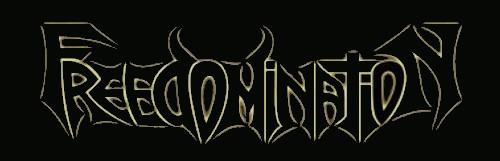 Freedomination - Logo