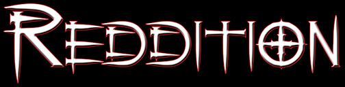 Reddition - Logo