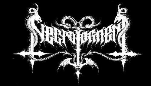 Necrotorment - Logo