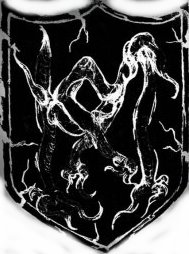 NoT - Logo