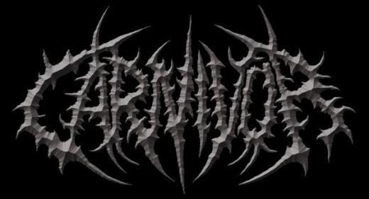 Carnivor - Logo