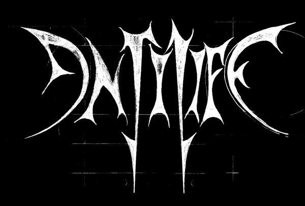 Antylife - Logo