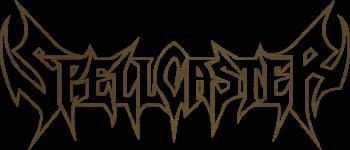 Spellcaster - Logo