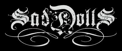 SadDolls - Logo