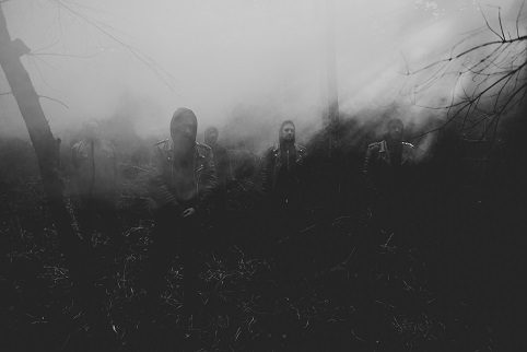 Wheelfall - Photo