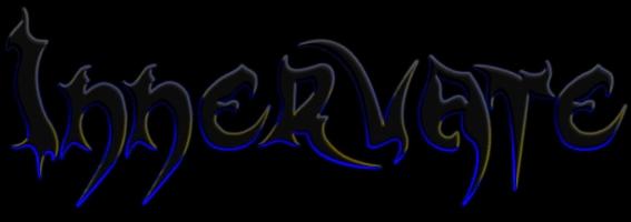 Innervate - Logo