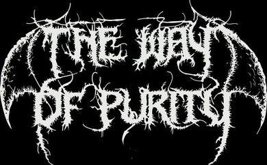 The Way of Purity - Logo