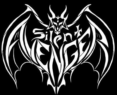 Silent Avenger - Logo