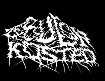 Zebulon Kosted - Logo