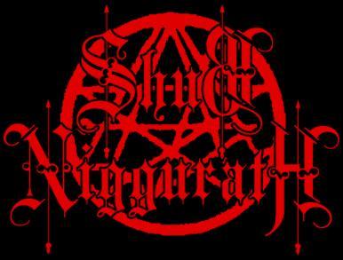 Shub Niggurath - Logo