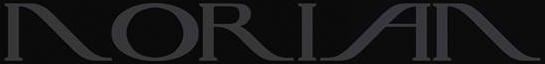 Norian - Logo