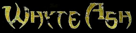 Whyte Ash - Logo