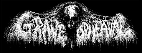 <br />Grave Upheaval