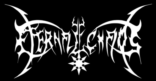 Eternal Chaos - Logo