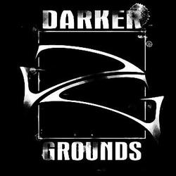 Darker Grounds - Logo