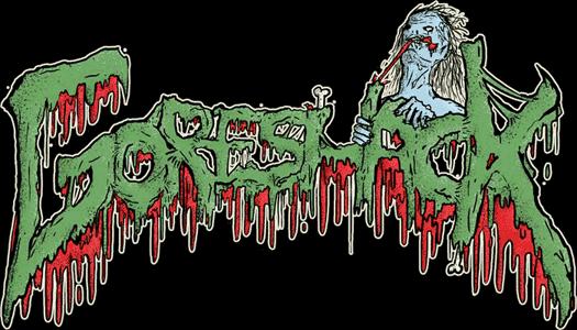 Goreshack - Logo