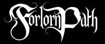 Forlorn Path - Logo