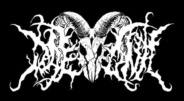 Daemonic - Logo