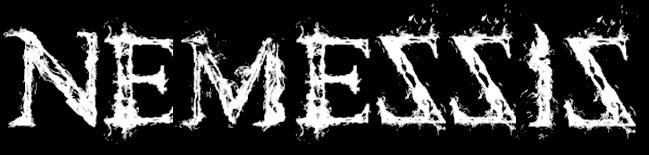 Nemessis - Logo