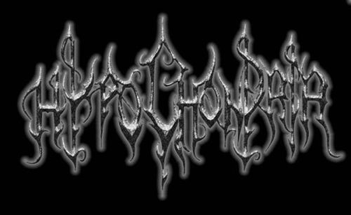 Hypochondria - Logo