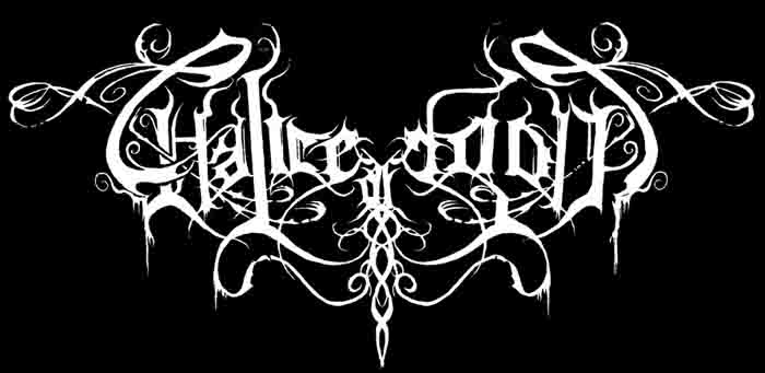 Chalice of Doom - Logo