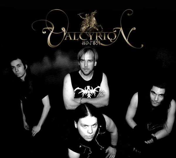 Valcyrion - Photo
