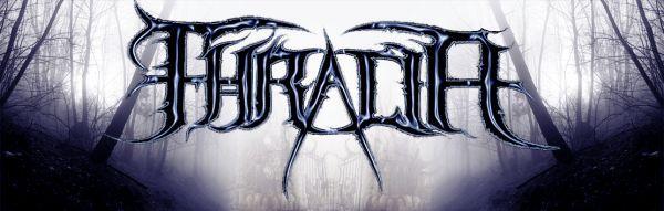 Thracia - Logo