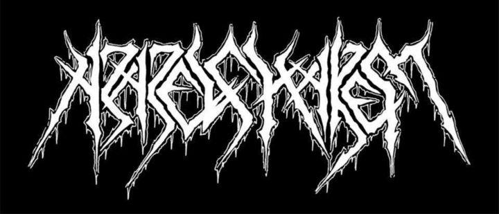 Azazel's Harem - Logo