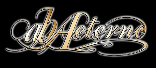 Ab Aeterno - Logo