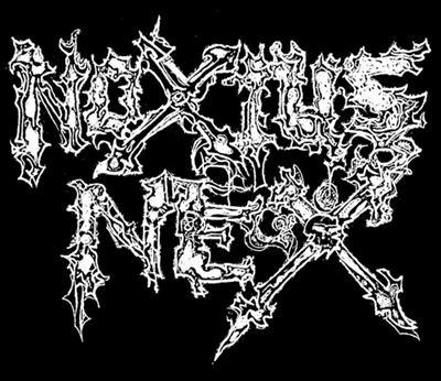 Noxius Nex - Logo