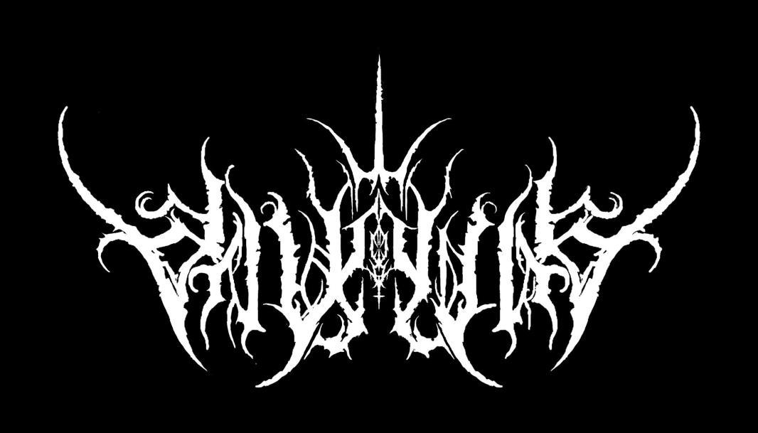 Valkynaz - Logo