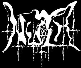 Nutr - Logo